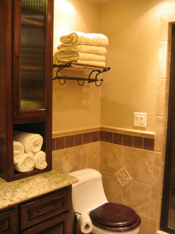 Bathroom Remodeling El Paso homemakeovers remodeling specialists