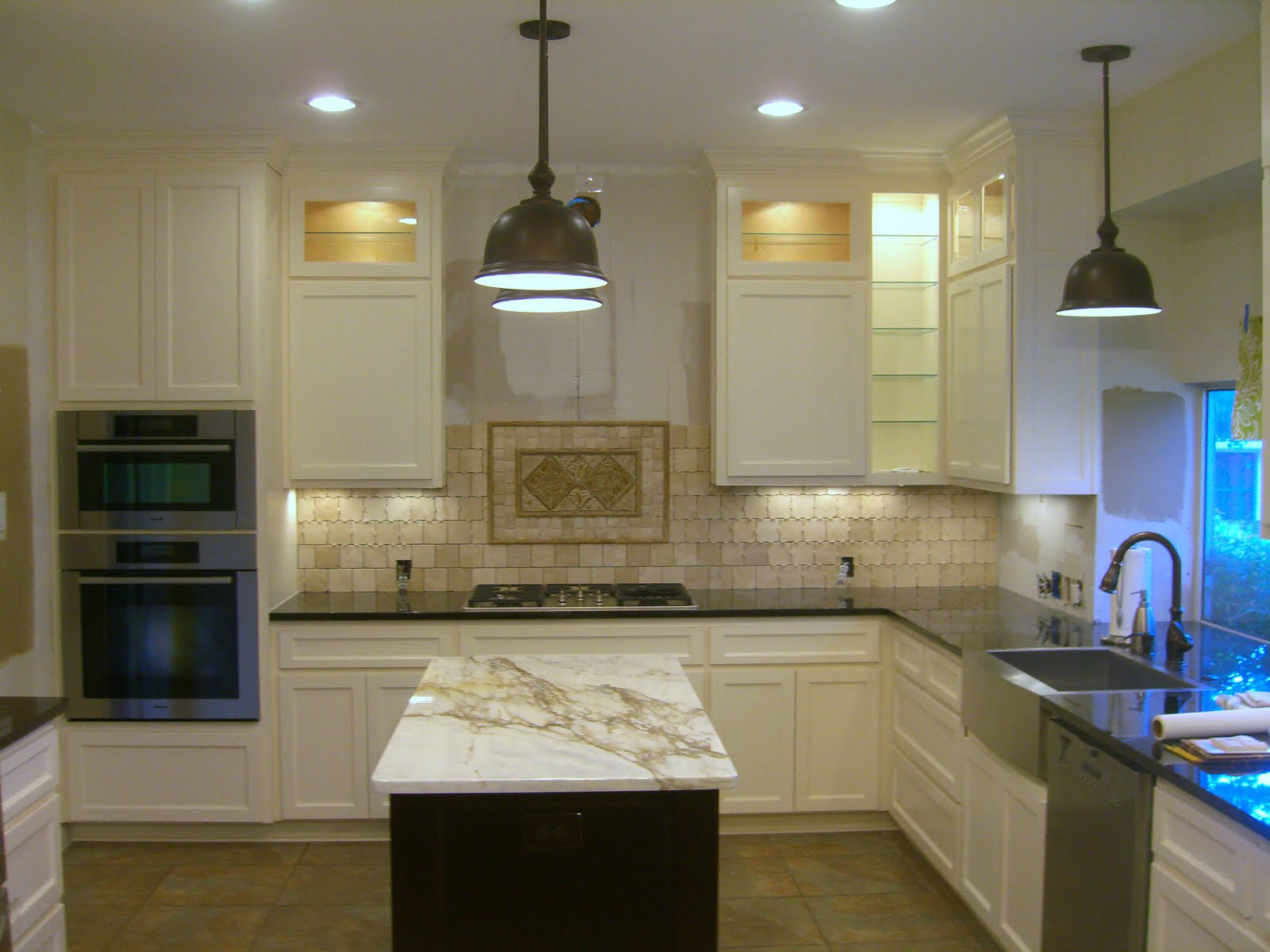 Good Kitchen Remodeling El Paso Tx #3: Homemakeovers Remodeling Specialists