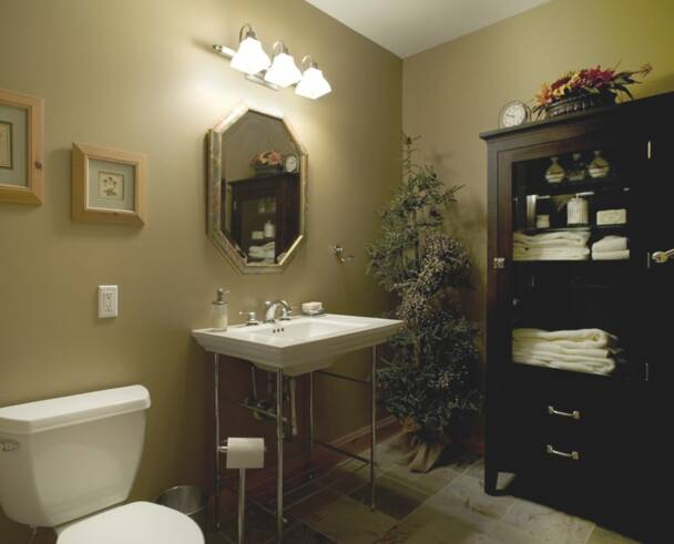 Homemakeovers Remodeling Specialists - Bathroom remodeling el paso